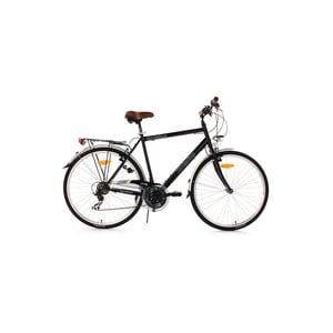 """Rower Old Fellow Bike Flach, 28"""", wysokość ramy 56 cm"""