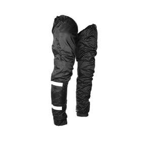 Nieprzemakalne spodnie na rower Salva