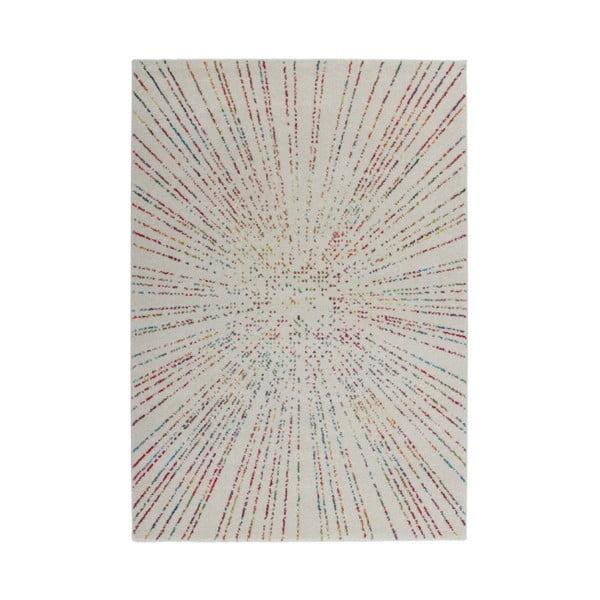 Dywan Kayoom Shine 300, 160x230 cm