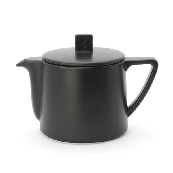 Dzbanek   Bredemeijer Lund 500 ml, czarny