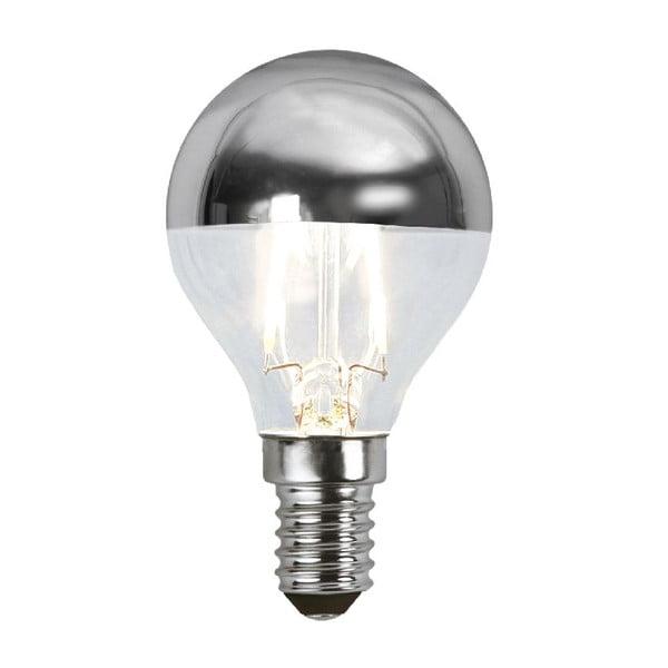 Żarówka LED Silver Head, 2700K/140 Lm