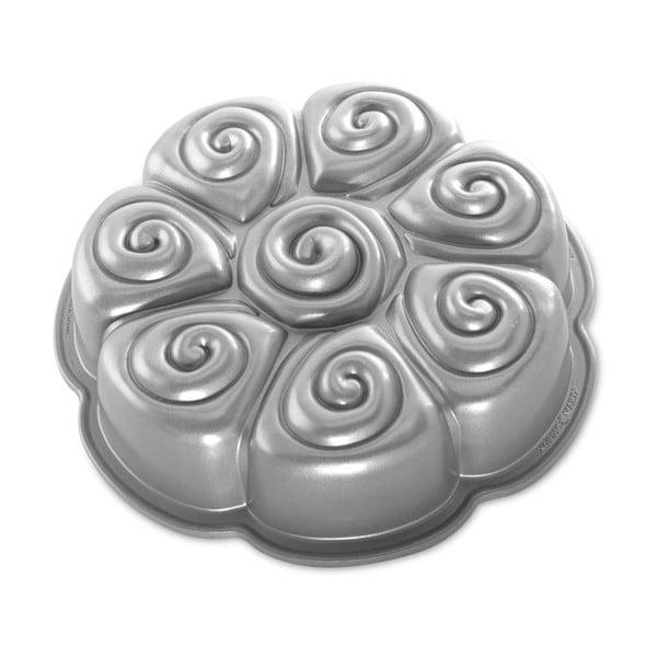 Forma do pieczenia bułeczek cynamonowych Nordic Ware