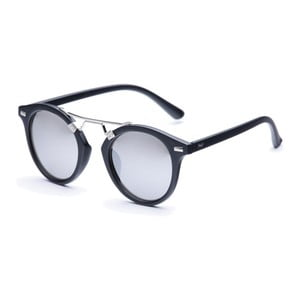 Okulary przeciwsłoneczne David LocCo Timeless Sparkling Neris
