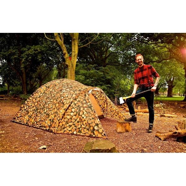 Namiot słoneczny Hansel & Gretel, dla 4 osób