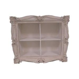 Półka Decor Shelf