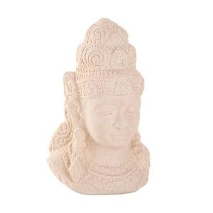 Rzeźba Dewi