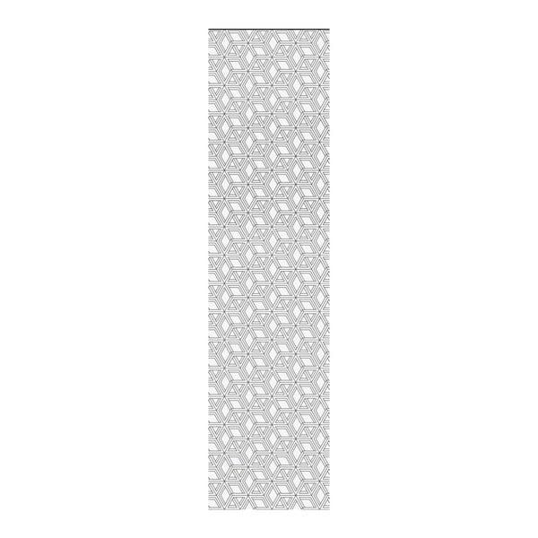 Dywan winylowy Huella Déco Quarto 100x50 cm