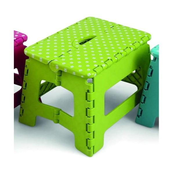 Składany stołek Virenta