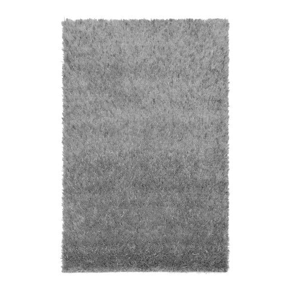 Dywan Grip Silver, 140x200 cm