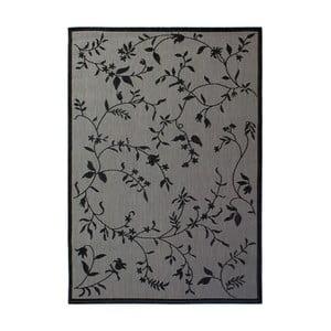 Dywan Flair Rugs Florence Tivoli, 120x170 cm