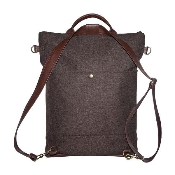 Plecak Mum-ray Bagpack I