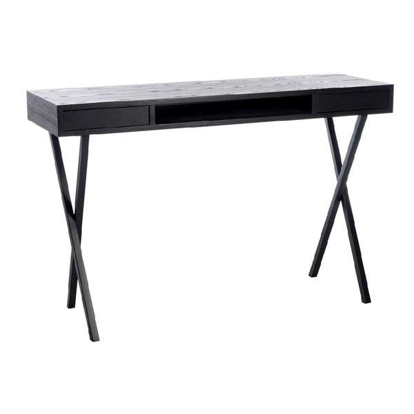 Wysoki stół Modern Jai