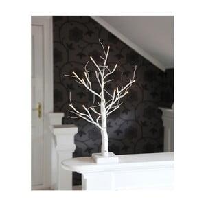 Dekoracja świecąca LED Best Season Battery Tree, 52 cm