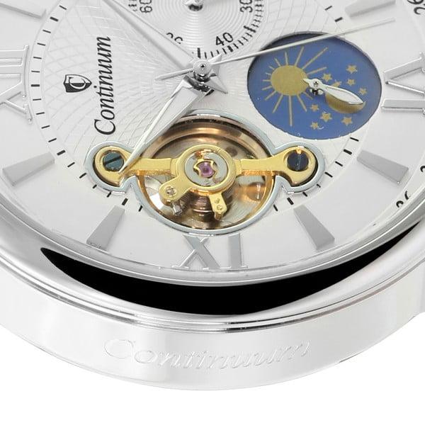 Zegarek Continuum no. C15H11