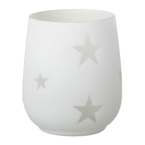 Świecznik Parlane Starry, wys. 12 cm