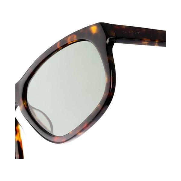 Okulary przeciwsłoneczne GANT Holly