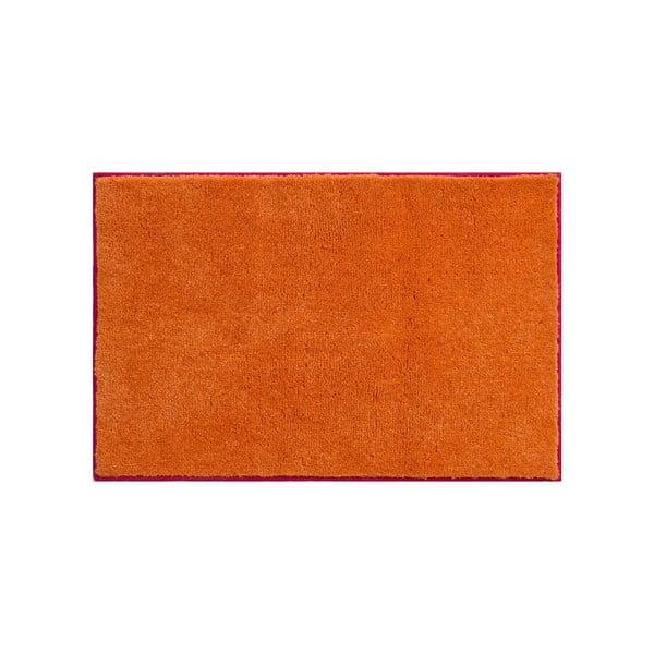 Dywanik łazienkowy Sotto Grund, 65x115 cm
