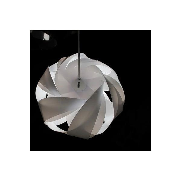 Lampa Miformi