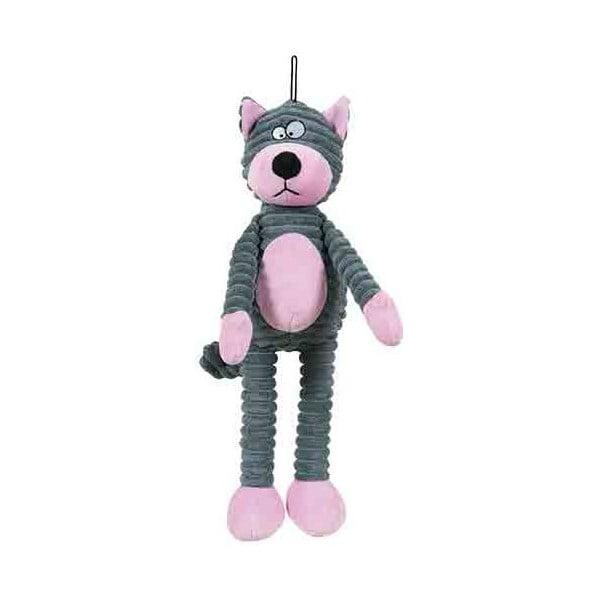 Pluszowa zabawka dla psa Bear
