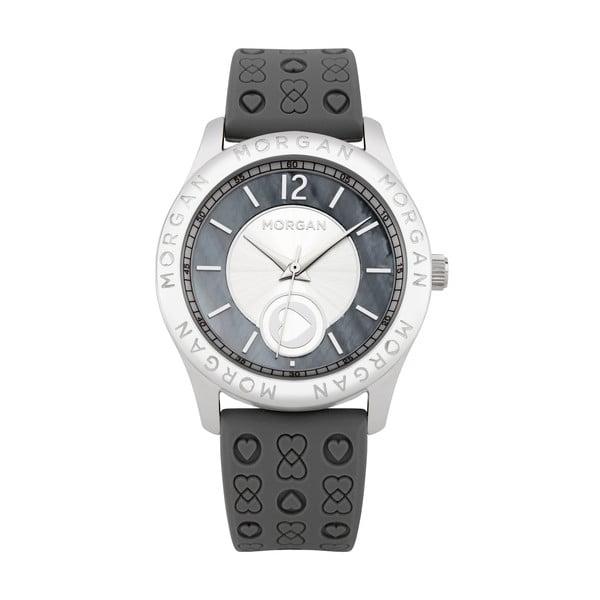Zegarek damski Morgan de Toi 1132E