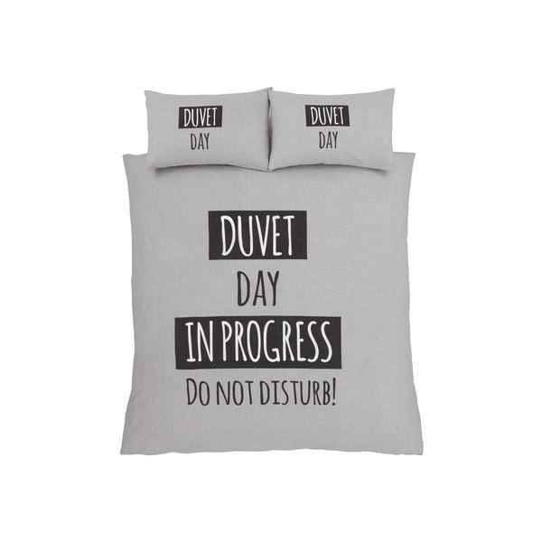 Pościel  Duvet Day, 220x230 cm