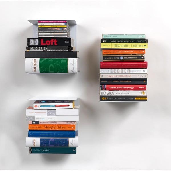 Półka C-Book