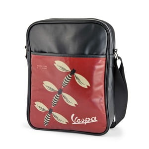 Torba przez ramię Vespa City Bag