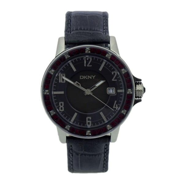Zegarek damski DKNY NY4288