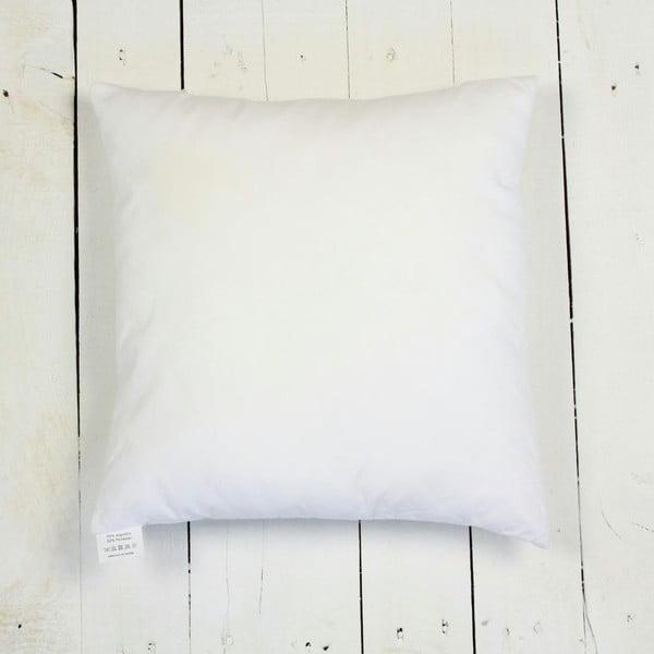 Wypełnienie do poduszki, 40x40 cm