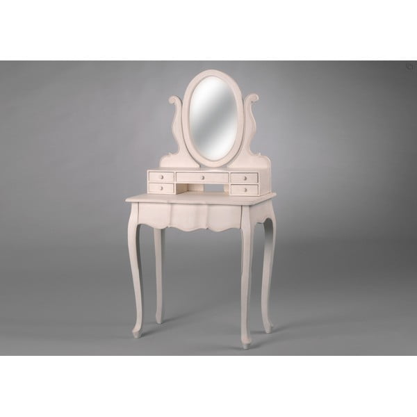 Toaletka Elegance Amadeus