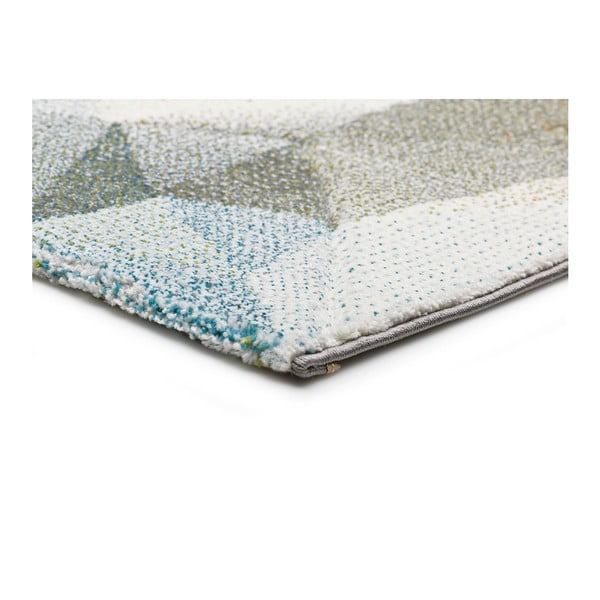 Dywan Universal Mab, 140 x200 cm