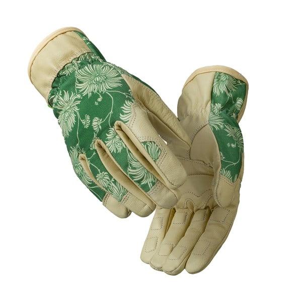 Rękawice ogrodowe Kimono Heavy, L