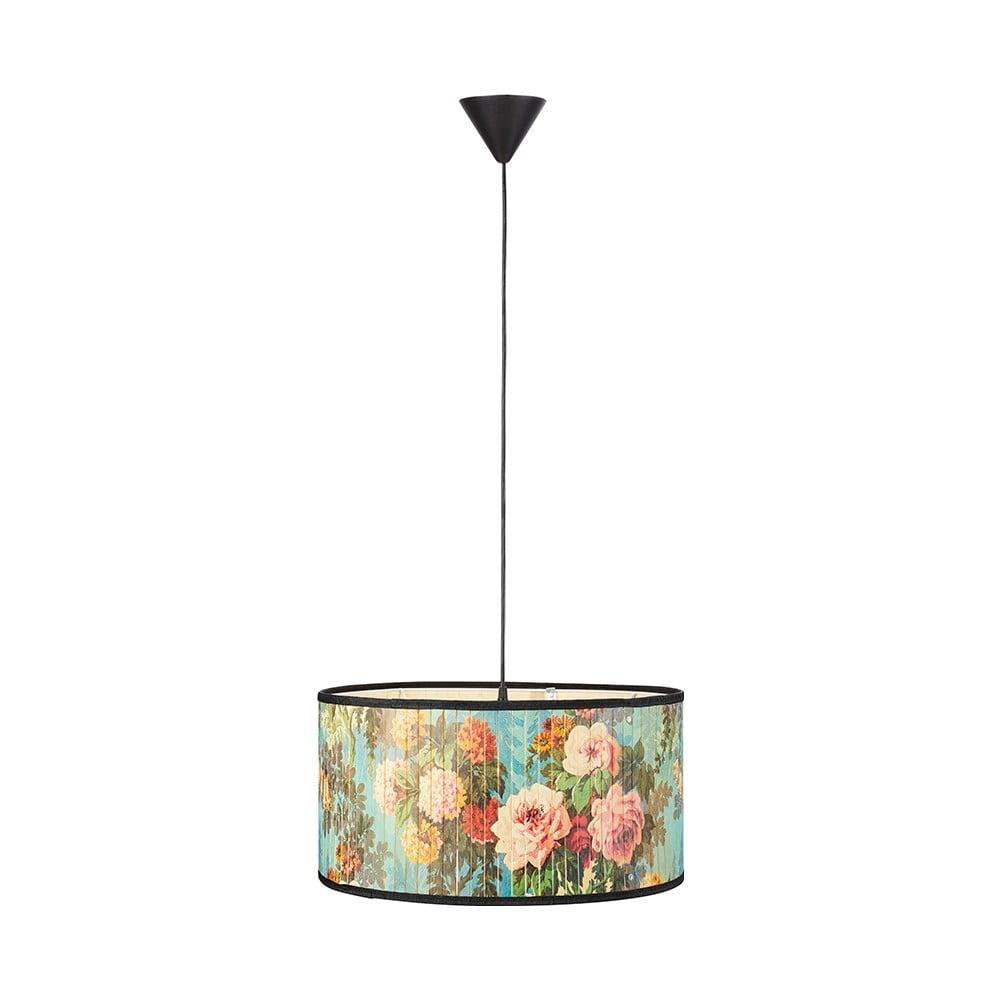 Lampa wisząca Markslöjd Victorian Flower