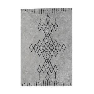 Wełniany dywan Salamanca, 140x200 cm