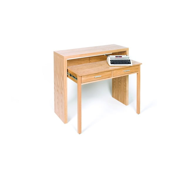 Biurko Console Desk