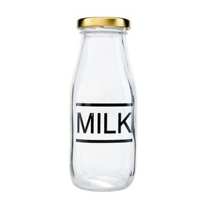 Butelka na mleko Milk, 300 ml