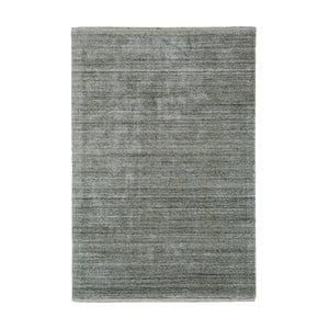 Dywan Linley Charcoal, 120x180 cm