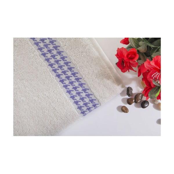 Ręcznik Carol V1, 70x140 cm
