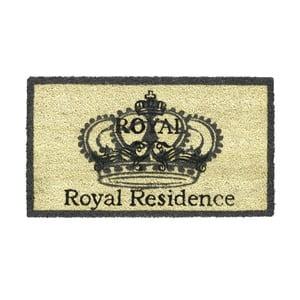 Wycieraczka Hamat Royal Residence, 40x70 cm