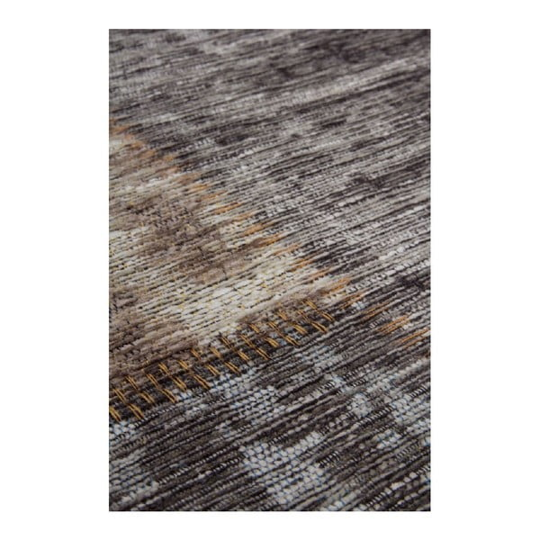 Dywan Epoqueness 729 Silver, 120x170 cm