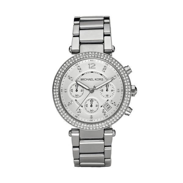 Zegarek damski Michael Kors 05353