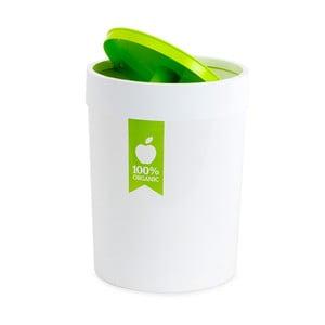 Kosz na śmieci Organic, 7 l