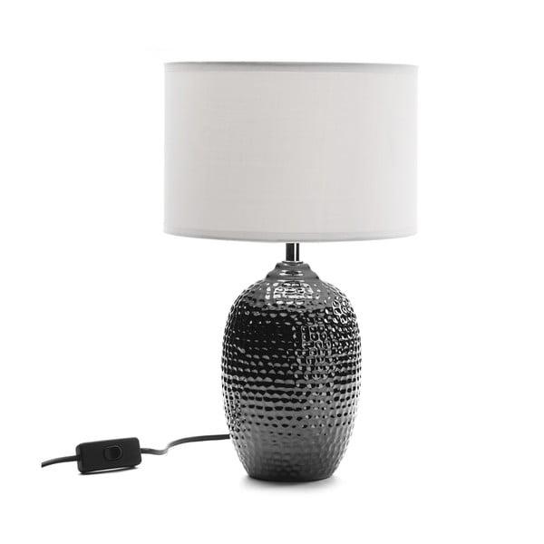 Lampa stołowa Mesa Black