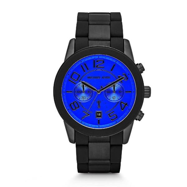 Zegarek męski Michael Kors MK8326