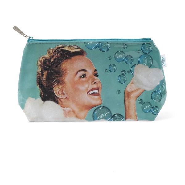 Kosmetyczka Bubble Bath