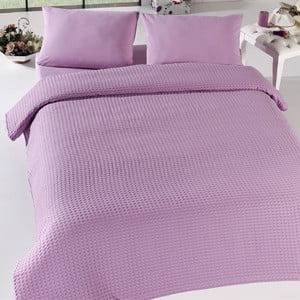 Narzuta na łóżko Pique 103, 160x240 cm