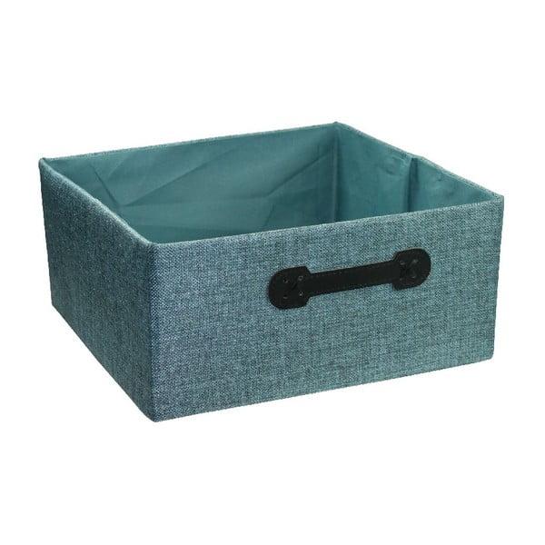 Pudełko Halfcube Water