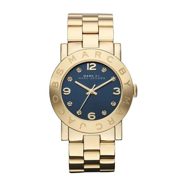 Zegarek damski Marc Jacobs 03166