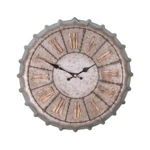 Zegar wiszący Antic Line Penduleum