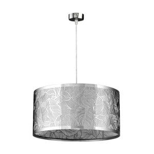 Lampa wisząca Silver Nature